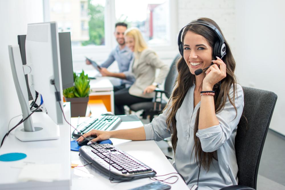 1175066677_Telekommunikation